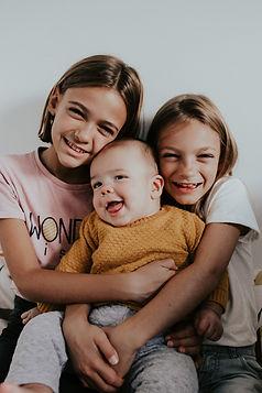 photographe-professionnel-famille-drome-ardeche-exterieur-studio-8.jpg
