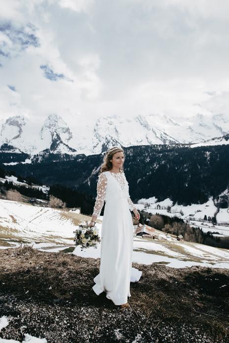 photo-mariée-savoie-montagne-neige.jpg
