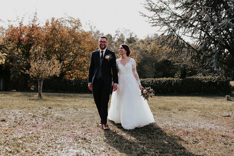 photographe-mariage-boheme-isere.jpg