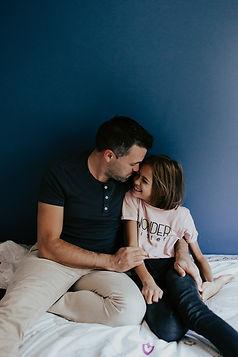 photographe-professionnel-famille-drome-ardeche-exterieur-studio-7.jpg