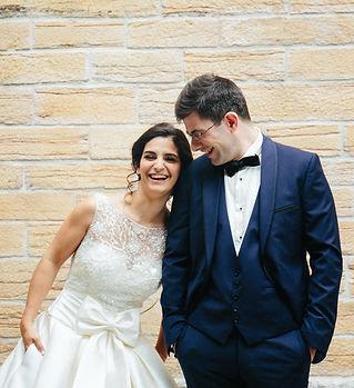 photographe-mariage-lyon-avis.jpg