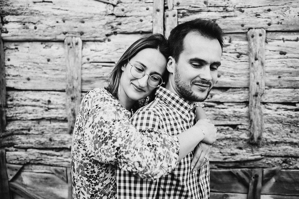 photographe-couple-engagement-drome-photo-9.jpg