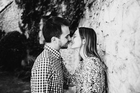 photographe-couple-engagement-drome-photo-8.jpg