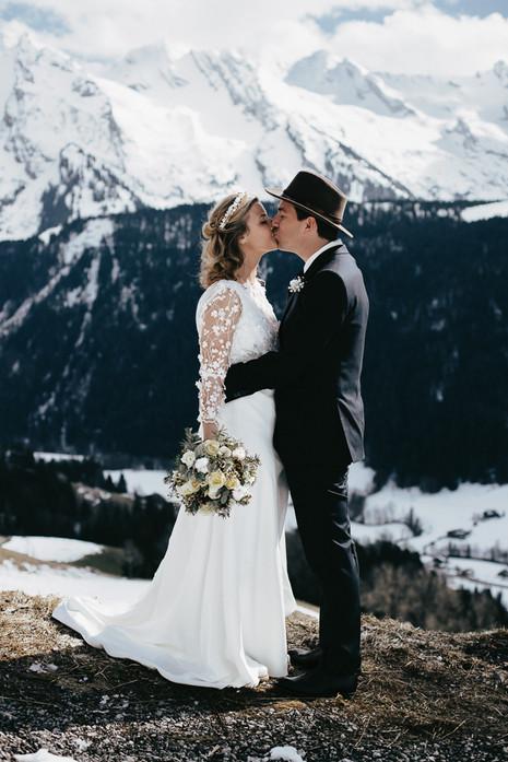 photographe-mariage-hiver-photo-savoie.j