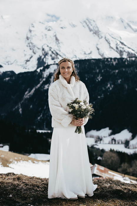 photographe-mariage-savoie-hiver.jpg