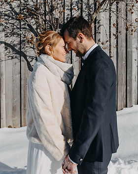 photo-mariage-hiver-chalet-savoie-neige-
