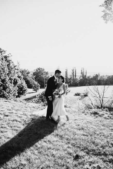 seance-photo-mariage-photographe.jpg