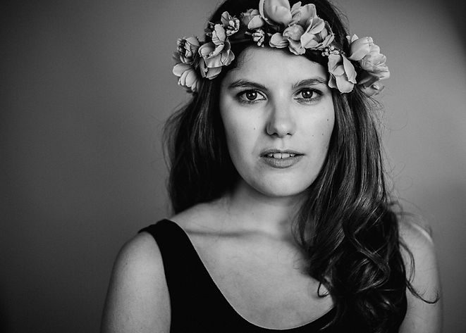 photo-portrait-femme-studio-drome-orlane