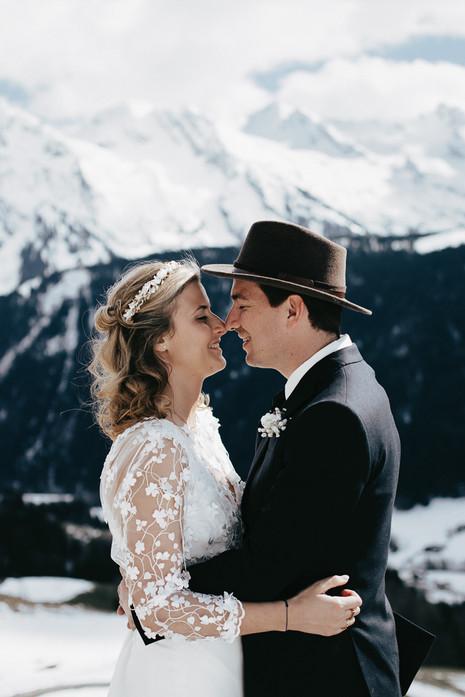 photographe-mariage-montagne-photo-coupl