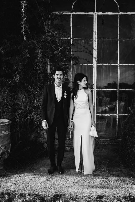 photographe-ardeche-mariage-chateau-mode