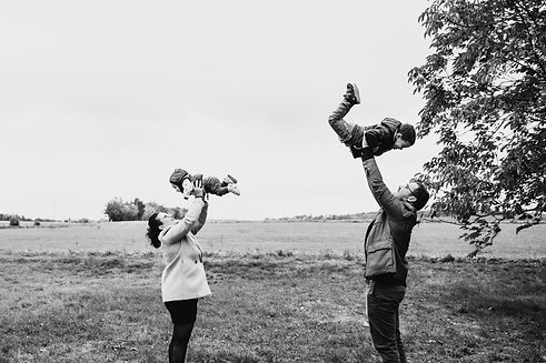photographe-professionnel-famille-drome-ardeche-exterieur-studio-5.jpg