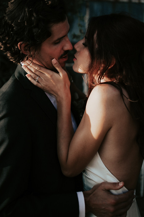 photographe-annonay-mariage-drome.jpg