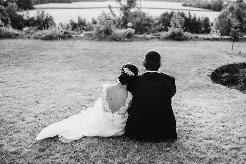 photographe-mariage-provence-drome-naturel.jpg