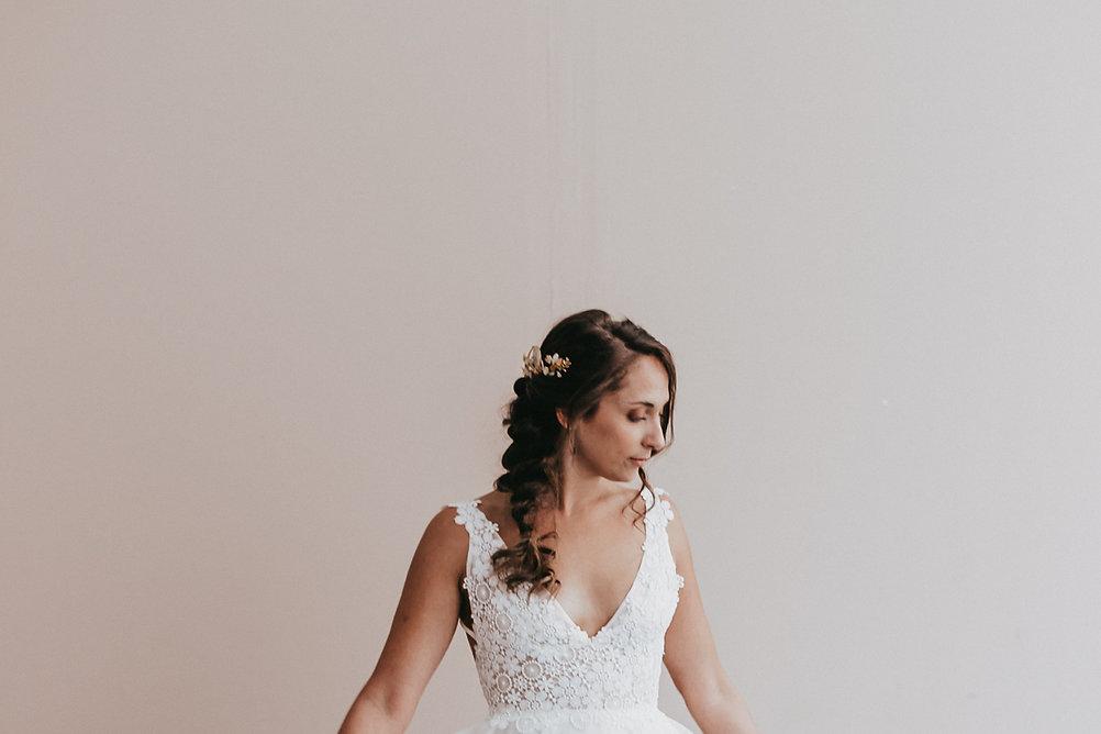photo-corporate-bijoux-mariage-mode-lyon-15.jpg