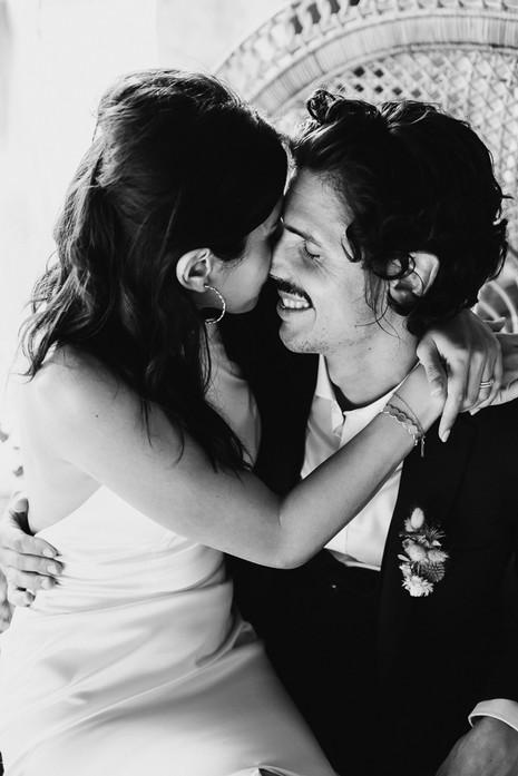 reportege-mariage-photo-ardeche.jpg