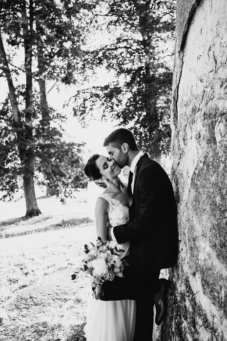 valence-drome-photographe-mariage.jpg