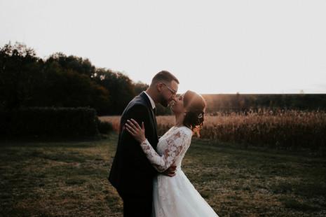 photographe-mariage-coucher-soleil-photo