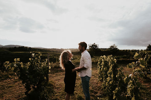 photographe-couple-engagement-drome-photo-2.jpg