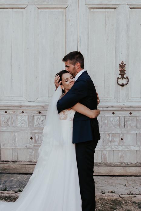 reportage-mariage-couple-drome.jpg