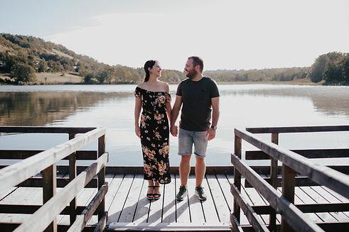 photographe-couple-engagement-drome-photo-15.jpg