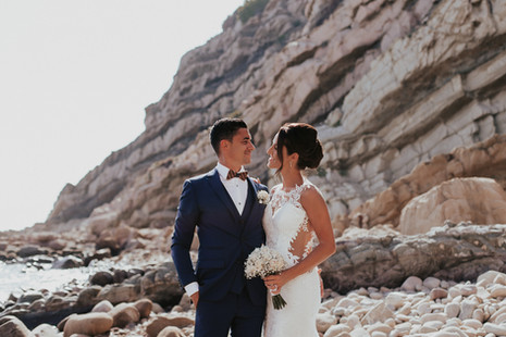 photographe-toulon-mariage.jpg