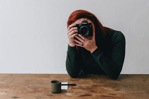 audelemaitrephotographe-nadege-30.jpg