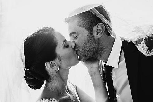 photo-drome-provence-mariage-photographe.jpg
