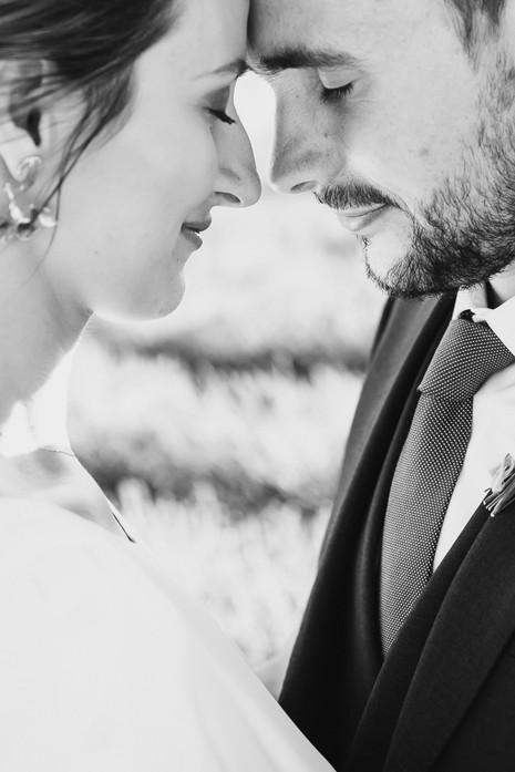 seance-photo-provence-mariage-lavande.jp