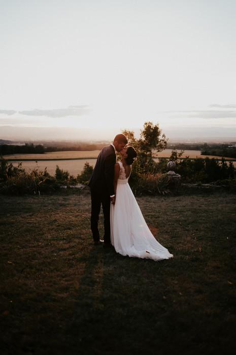 photographe-mariage-valence.jpg