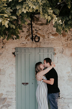 photographe-couple-engagement-drome-photo-6.jpg