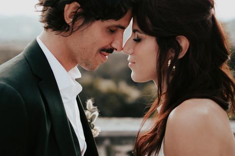 photographe-mariage-ardeche-moderne.jpg