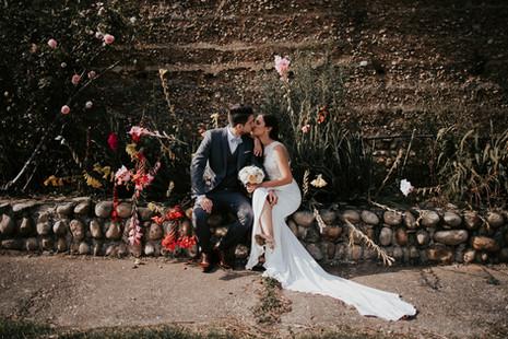 photographe-drome-mariage-fleurs-amour.j