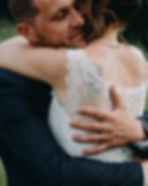 mariage-photo-authentique-naturel-drome-