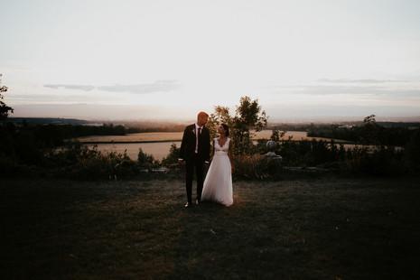 photographe-mariage-drome-provencale.jpg