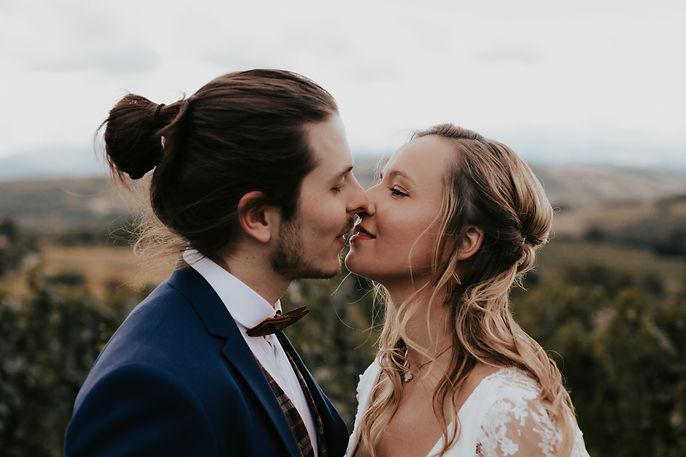 mariage-photo-beaujolais-vignes-lyon-photographe.jpg