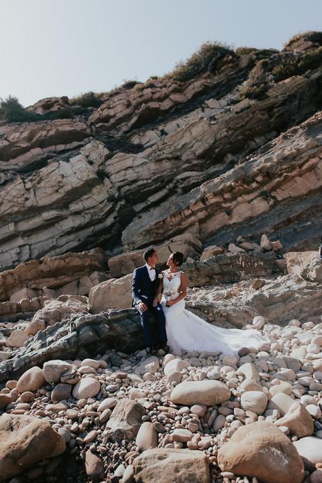 séance -photo-mariage-toulon-photographe