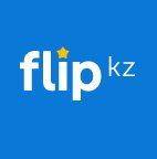 internet-magazin-flipkz.png