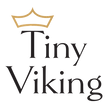 Tiny_Viking_Logos-1-black.png