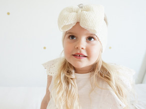 Free & Easy knitting pattern - With video tutorial