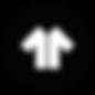 gots-logo_sw_2018-01.png