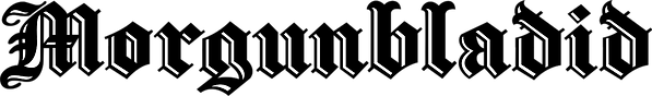1200px-Morgunblaðið_Logo.svg.png