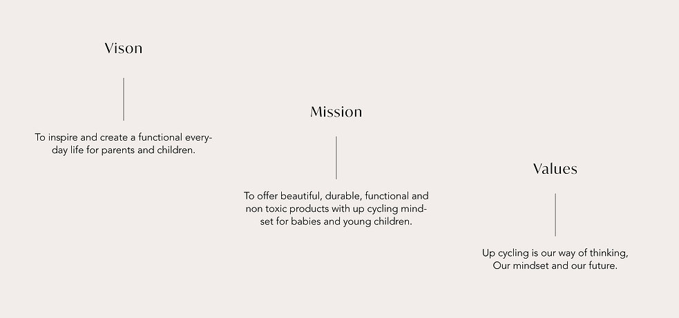 Tiny_viking_Vison-Mission-Values-web.jpg