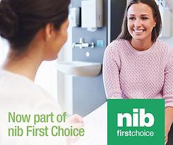 nib First Choice Facebook 1.jpg