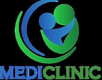 mediclinic-v3-logo.png