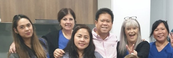 Mediclinic team picture.jpg