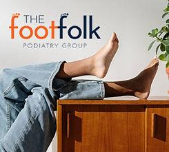 Footfolk.jpg