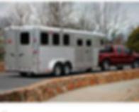 Trailer and Truck.JPG