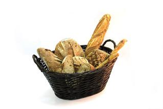 El mito del gluten. Porqué es bueno comerlo si no somos celiacos