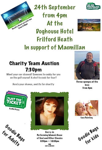 Dog House Charity Day Poster.jpg
