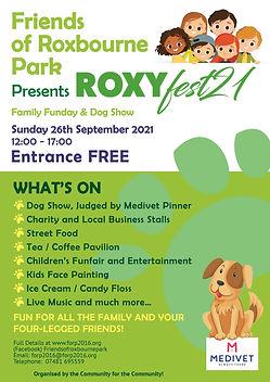 Roxy Fest 2021.jpg